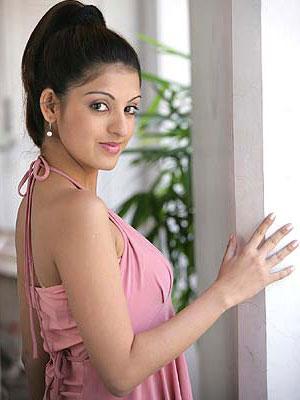 Bollywood Hot Actresses Photos: Amrita Prakash Bollywood ...