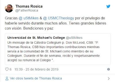 https://twitter.com/FatherRosica/status/1100102923139338242