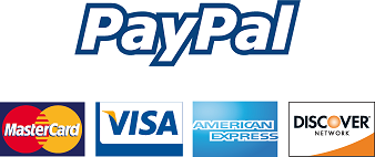 Some tips about Paypal