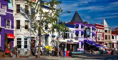 barrio historico, politica cultural, revitalizacion urbana