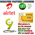 SUBSCRIBE WITH #350 AND BROWS FOR 3 MONTH ___CHEAPEST DATA PLANS EVER