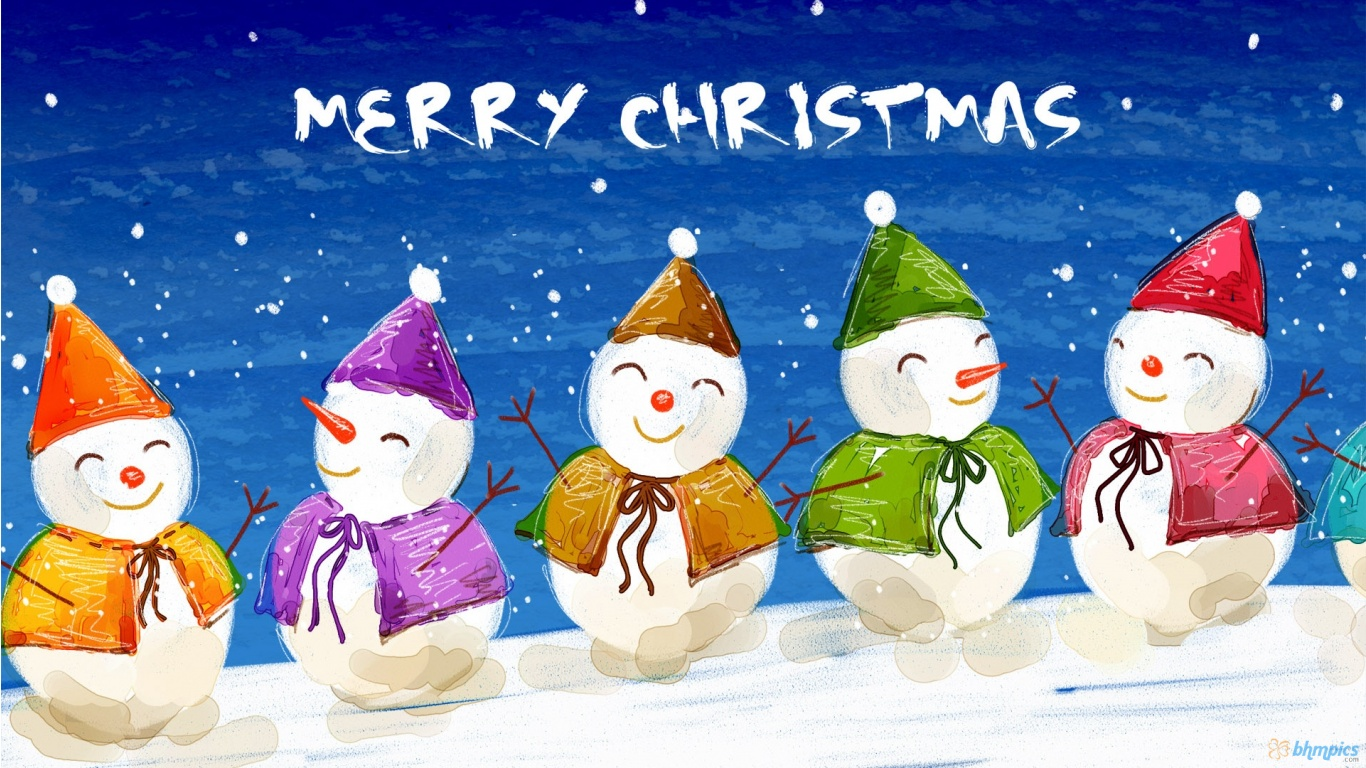 HAPPY CHRISTMAS MESSAGES) Merry Christmas Wishes And Greetings
