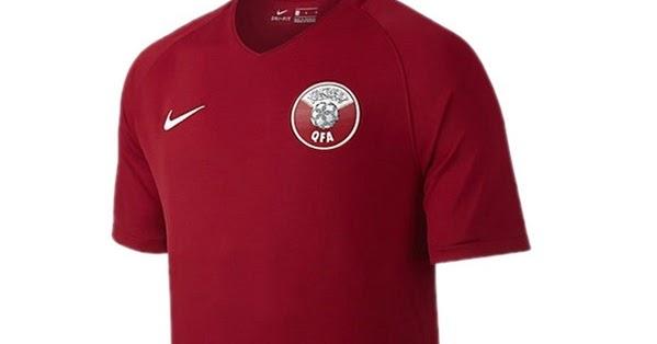 15b17f19e3f3e Comprar camisetas de futbol baratas