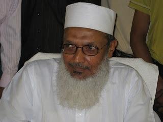 rahmani-confirm-kapil-sibbal