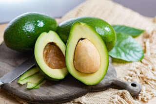mayva avocado, varash classic