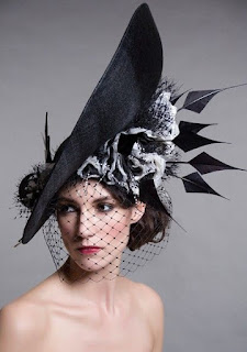 sombrerocontul elegancia y glamour