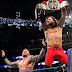 Cobertura: WWE SmackDown Live 19/12/17 - What a Dream Team!