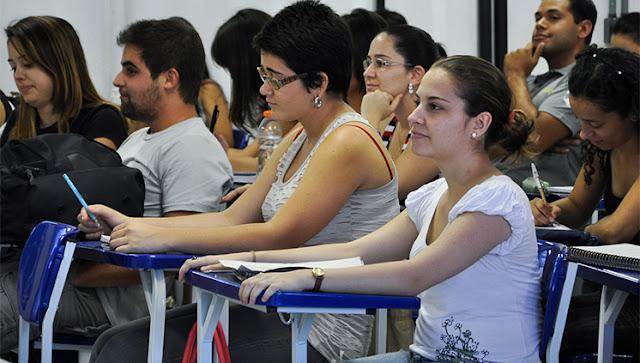 O Sistema de Seleção Unificada (Sisu) abriu inscrições para cursos de graduação em universidades públicas de todo o país.