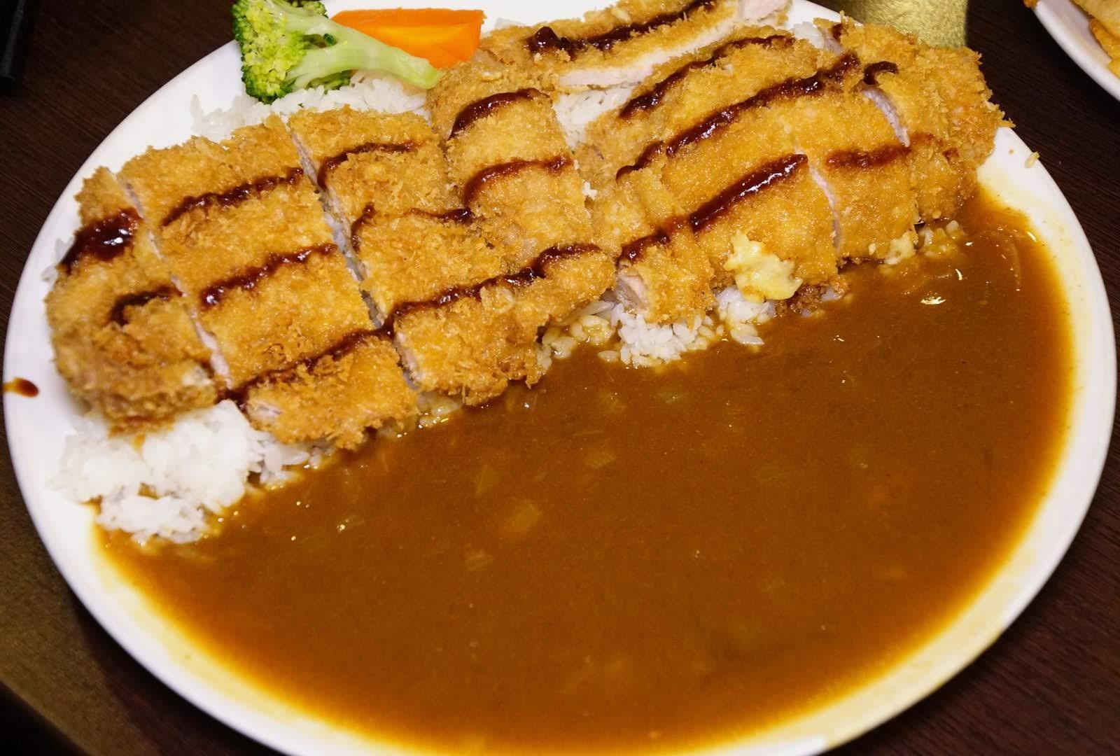 [台南][北區] 麴町食堂|兒玉傳統家庭料理|公園創始總店|食記