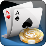 http://mistermaul.blogspot.com/2016/03/download-live-holdem-poker-pro-apk-mod.html