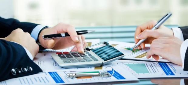 Pengertian dan Tahapan Siklus Akuntansi Perusahaan Dagang Beserta Penjelasan Lengkap