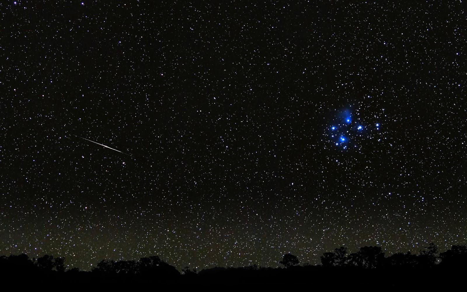 stars at night wallpaper -#main