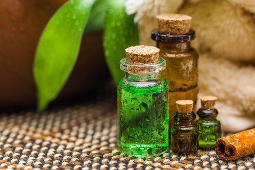 Les 8 meilleurs remèdes maison pour éliminer les verrues