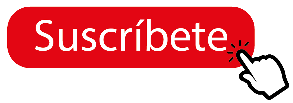 Resultado de imagen de logo oficial youtube