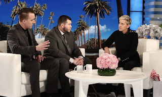 MGM Resorts seems to know location of Jesus Campos