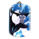 My Little Pony Storm King My Little Pony the Movie Dog Tag