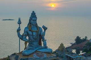 shivji Maha shivratri, lord shiva, lord shiv, shiv, bhole, bhole baba, mahakal, bholenath, bhole baba, bhole bhandari