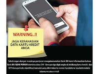 5 Tips Transaksi Online Aman dan Tanpa Kecemasan
