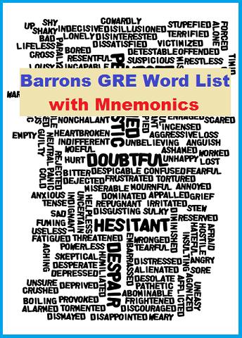 gre-barrons-mnemonics