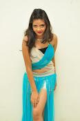 Shreya Vyas latest sizzling pics-thumbnail-17