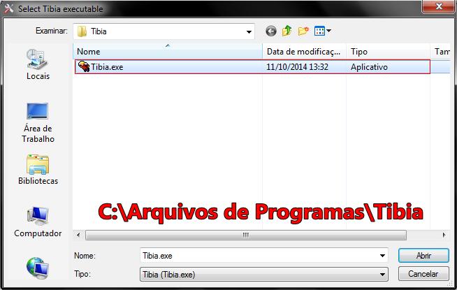 Tibia Bot Ng 8 54 Crack Download - polarispayment's blog
