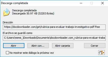 Cómo descargar documentos de Scribd