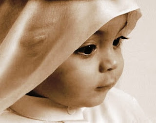 Nama Bayi Perempuan Islam dan Artinya