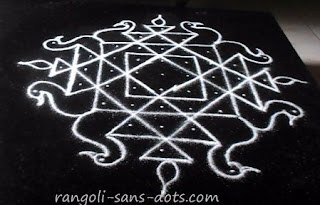 Simple-Sankranti-muggulu-108bc.jpg