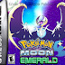 Pokémon Moon Emerald [HACK] Download
