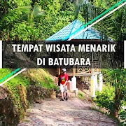 Keren Nih! Ada 12 Tempat Wisata di Batubara yang Menarik untuk Dikunjungi