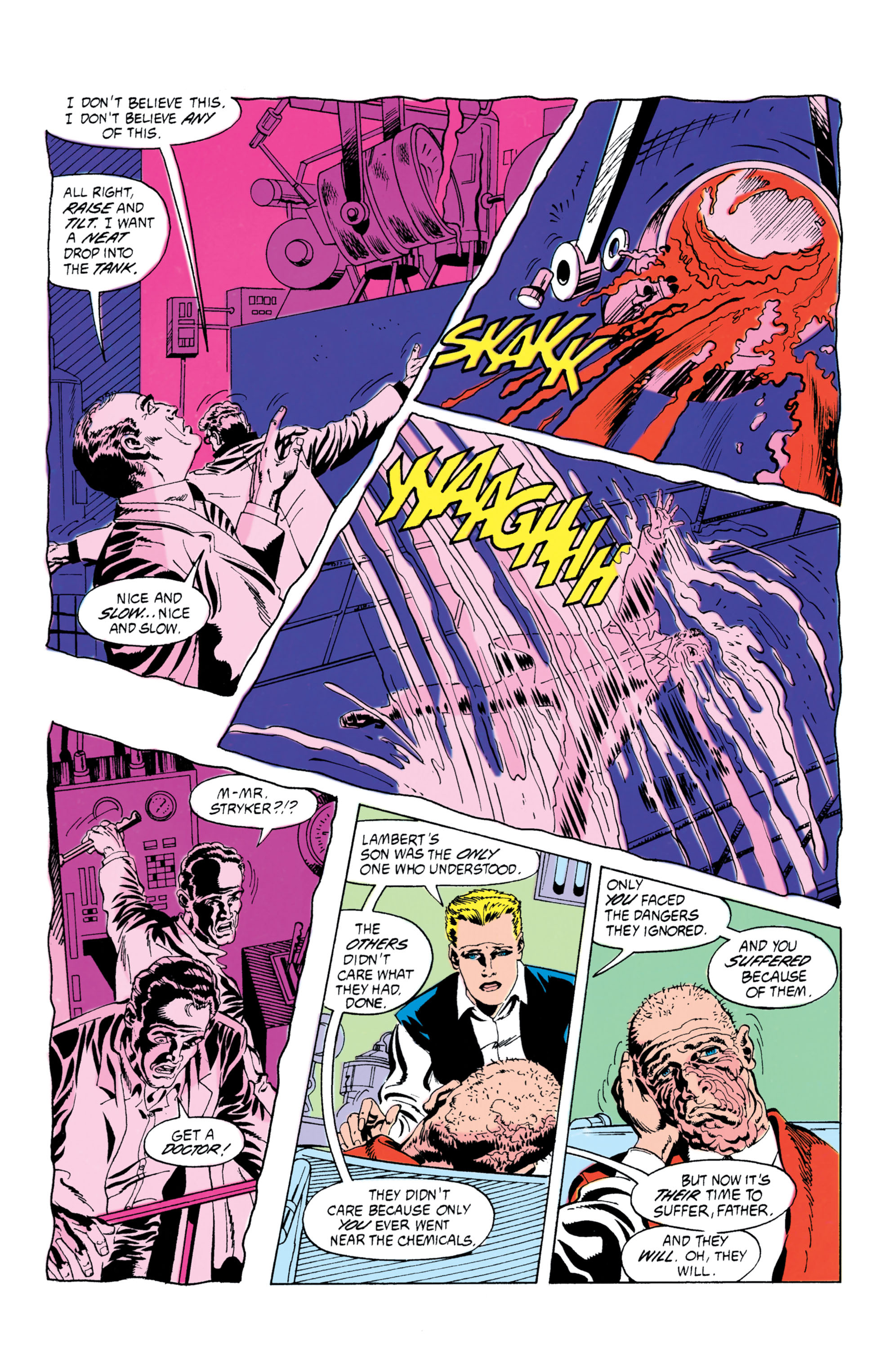 Detective Comics (1937) 627 Page 39