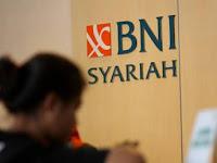 PT Bank BNI Syariah - Recruitment For Assistant Development Program BNI Syariah May 2016