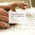 Cómo cambiar partes en inglés de tu blog en plantilla Blogger