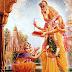 Lord Hayagriva Jayanti