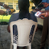 PHOTOS: Read How a Female Lecturer Kidnapped and Raped In Rivers State