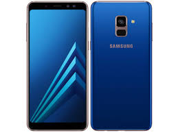 Galaxy A6+ specs and price