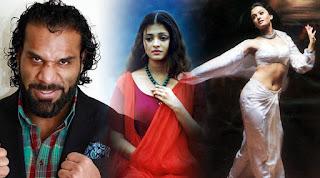 WWE superstar Jinder Mahal crush on Aishwarya.jpg