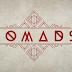 Nomads 2 Επεισόδιο 11: Αγώνας αρχηγών - Τέταρτος υποψήφιος μονομάχος