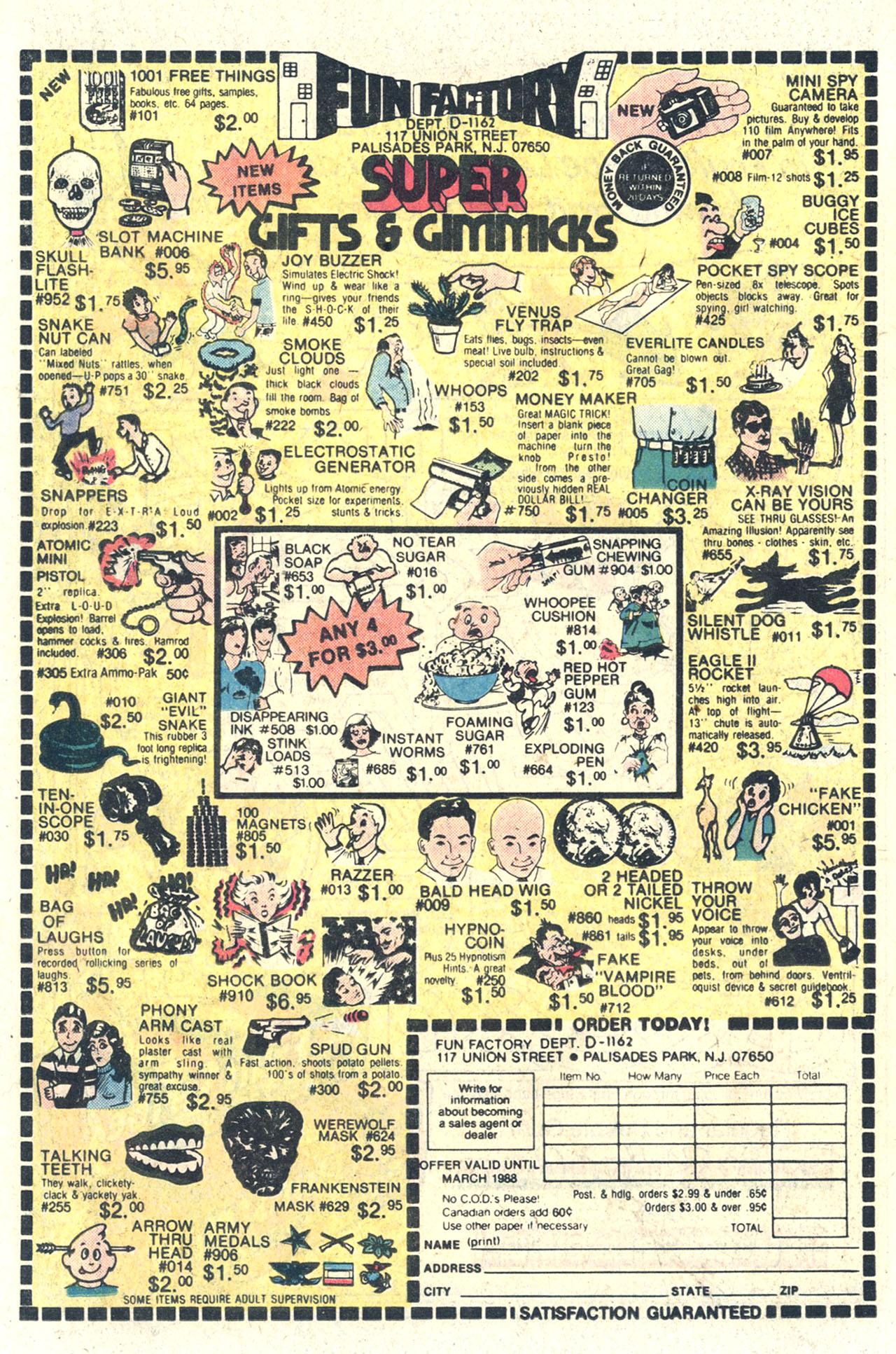 Detective Comics (1937) 489 Page 25