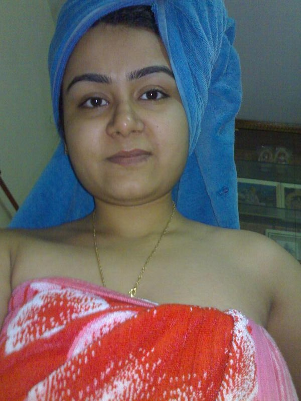 Chennai Unsatisfied Women Real Unsatisfied - Married -7885