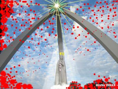 Arte Diana_Teran_Rosas_arte_sacro,  http://dianateran01.blogspot.com.ar/