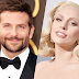 CONFIRMADO: Lady Gaga protagonizará el film 'A Star Is Born' con Bradley Cooper