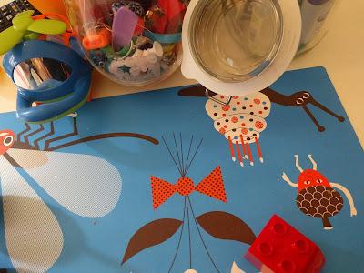 Runzelfuesschen Elternblog Mutterblog Familienblog KIndergeburtstag Leben mit Kind in Berlin