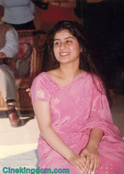 Beautiful Muslim Girls: Desi Tamil Mallu Aunties Masala ...  Beautiful Musli...