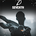 SEVEN7H Halloween adventure v1.3 Apk