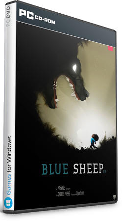 Blue Sheep PC Full