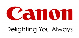 Canon India Promotes Imaging Culture with Nationwide Workshops on World Photography Day
