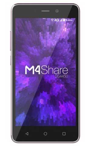 firmware m4 ss4450