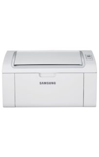 Samsung ML-2162 Printer Installer Driver & Wireless Setup