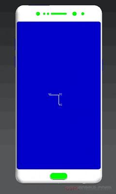 Galaxy-Note 7